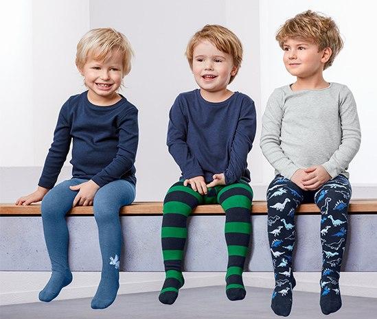 Gumicsizma, gyerek csizma, gyerek felső, gyerek pulóver, gyerek harisnyanadrág – itt az őszi divat!