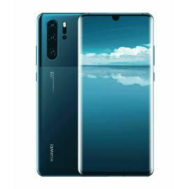 A Huawei mobilok széles választéka