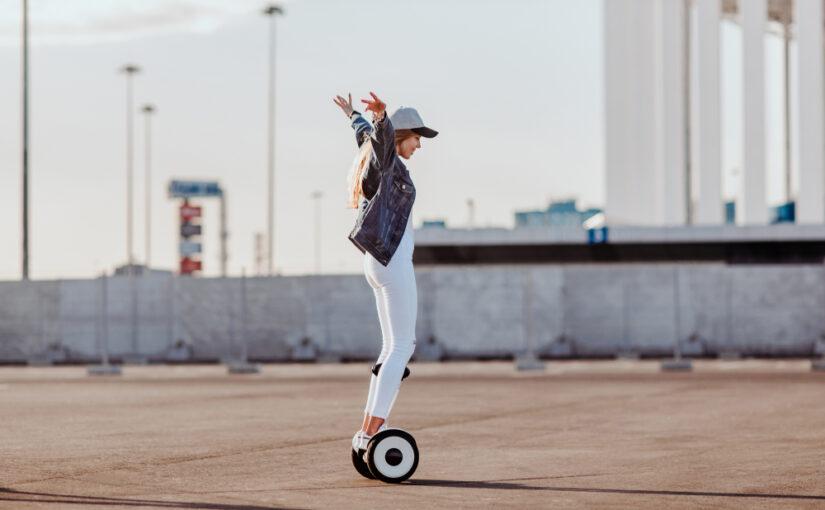 2020-ban nincs menőbb közlekedési eszköz a hoverboardnál és a gyroboardnál