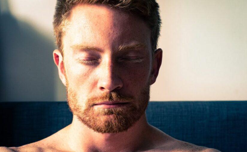 Az egészséges élet elengedhetetlen része a helyes légzés elsajátítása