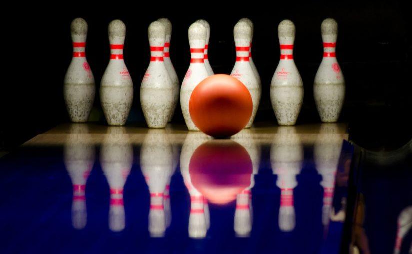 Kecskemét bowling és billiard: Ön próbálta?
