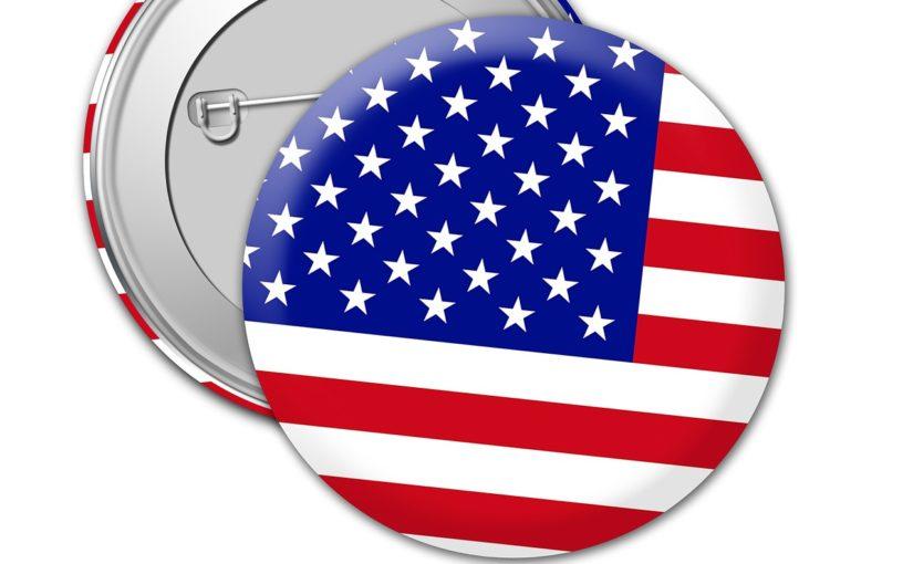Rendkívüli vízumigénylés az ESTA Visa ügynökségnél