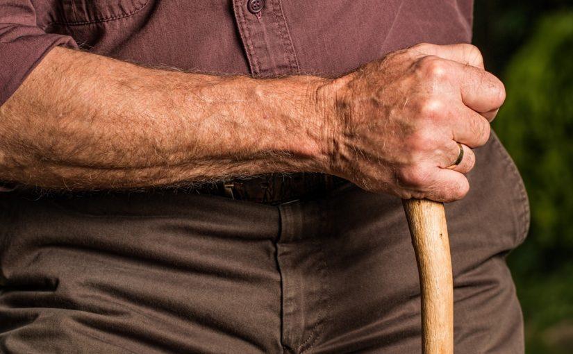 Ezek a nyugdíjbiztosítás legnagyobb előnyei