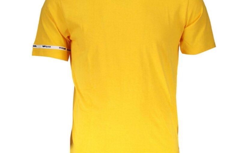 Miért számítanak jó választásnak a férfi pólók?