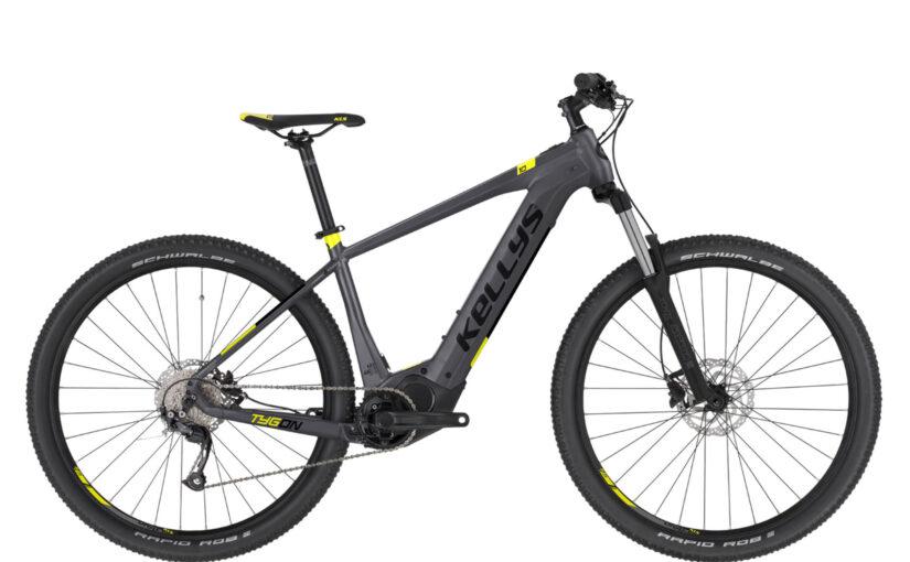 Elektromos bicikli állami támogatással, hogy mindenki jól járjon!