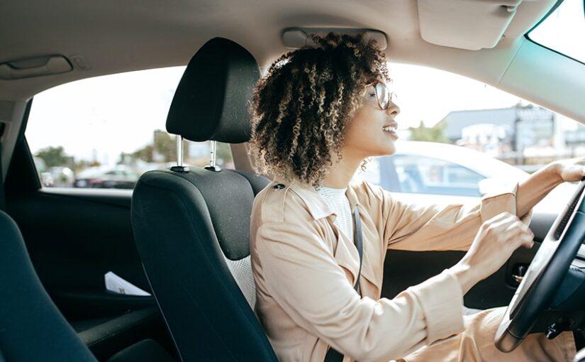 Télen, vagy nyáron jobb-e vezetni tanulni?