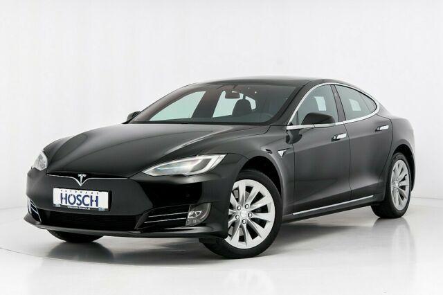 Tesla a gazdaságunkban nézőpontról-nézőpontra