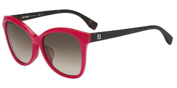 Ajándéknak is ideális a Fendi napszemüveg