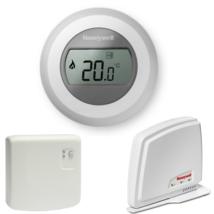 Mennyibe kerül az okos termosztát ár?