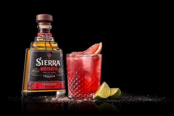 Nyári felfrissülés a Tequila koktéllal