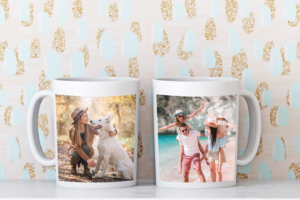Fotókidolgozás: 5+1 személyes ajándéktipp
